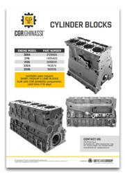 Каталог блоков цилиндров CGR Ghinassi (PDF)